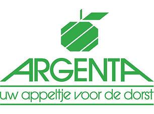 Logo_argenta_groen_vierkant.jpg
