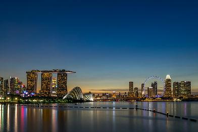 Singapore - PTS Singapore.jpg