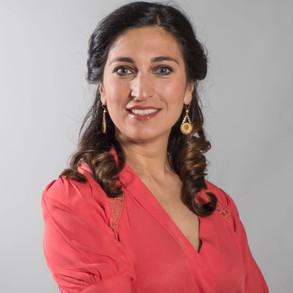 Minister Demir beloont ISVAG voor het harde lobbywerk