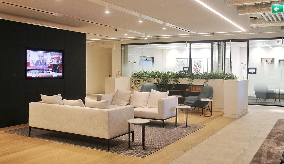 PTS Singapore - Workplace Design.jpg