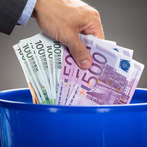 1.500 bezwaarschriften in Aartselaar tegen de ISVAG-oven -  ISVAG: Politiek van voldongen feiten?