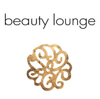 BeautyLounge.jpg
