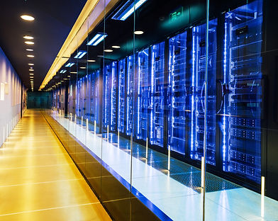 Data Centre Room - PTS Singapore 2.jpg