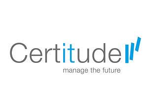 Logo_Certitude_Grey_vierkant.jpg