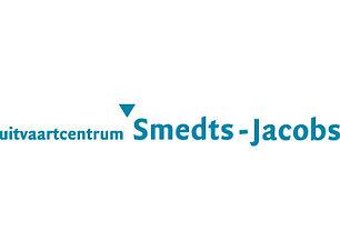 smedts - Jacobs CMYK.jpg