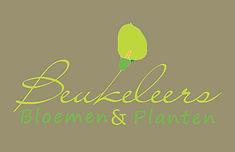 BEUKELEERS_logo-transparant.jpg