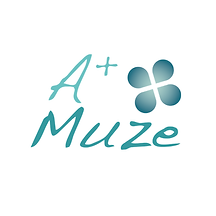 A+muze.png