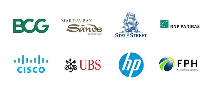 PTS Singapore Clients - Largest - 1.png