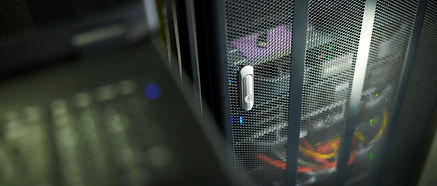 Data Centre Security - PTS Singapore.jpg