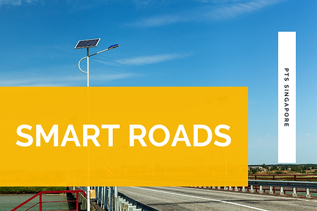 Smart Roads - PTS Singapore.png