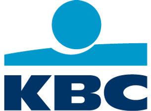 KBC_vierkant.jpg