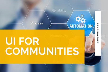 User Interface for Communities - PTS Singapore.png
