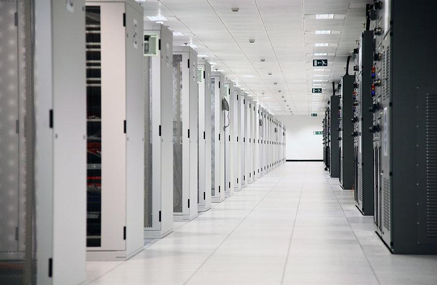 Data Centre.jpg