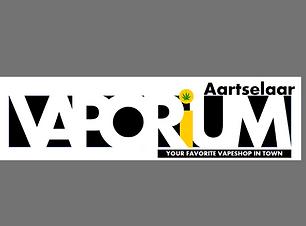 Vaporium_vierkant.png