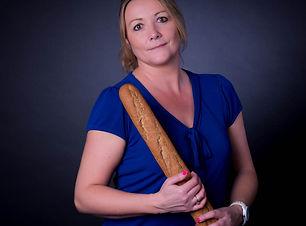 Tania - Broodjespaleis.jpg