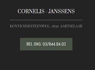 cornelis janssens.jpg