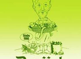 logo_FB.jpg