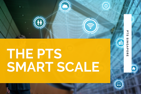 The PTS Smart Scale - PTS Singapore.png