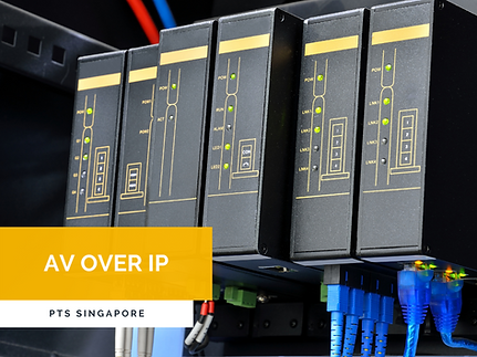 Network Switch - PTS Singapore.png