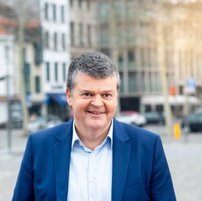 Vlaams minister Bart Somers tikt ISVAG ferm op de vingers…