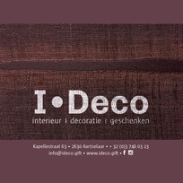 I-Deco