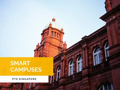 Smart Campuses, Smart Universities.png