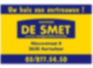 logo_VGDS_Vierkant.jpg