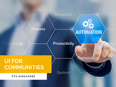 UI for Communities, Smart Cities.png