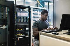 Data Centre - PTS laptop.jpg