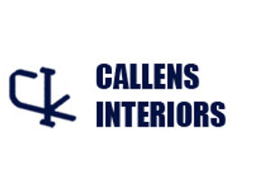 callens_logo.jpg