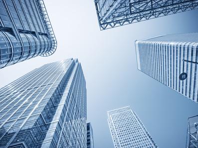 Helping a Japanese Investment Bank Source Its Data Centre Managed Services