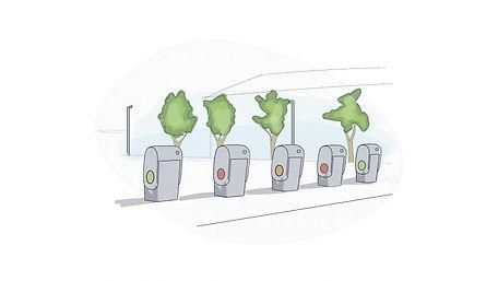 Small waste management.jpg