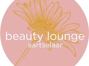 logo_beautylounge_AA.jpg
