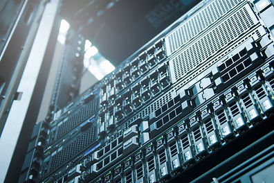 Data Centre 4.jpg