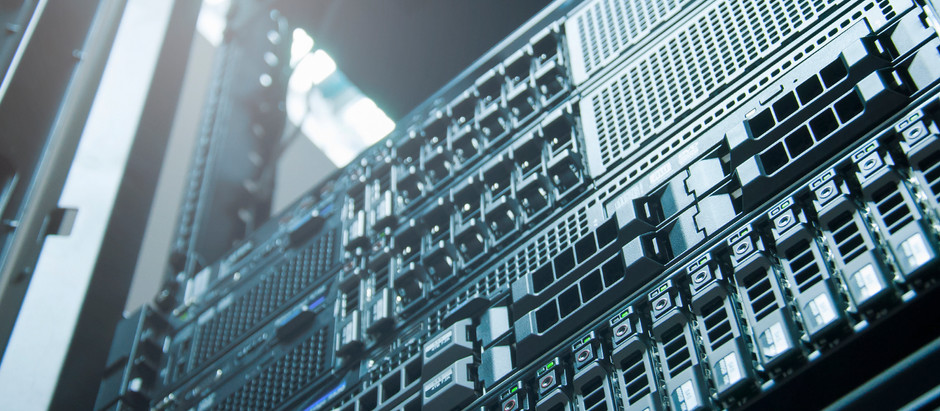 Cisco and PTS Team Up for Data Centre Needs of Large Philippine Telecommunications Provider