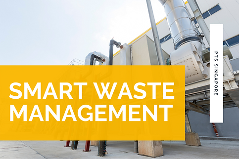 Smart Waste Management - PTS Singapore.png