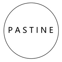 pastine circle FB.jpg