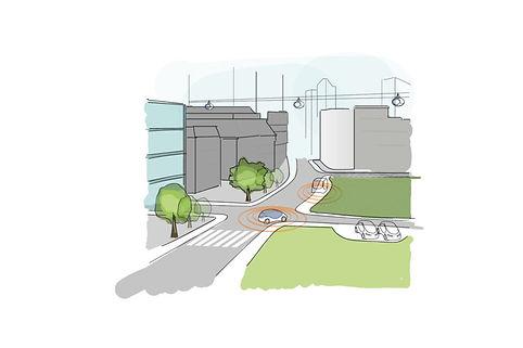 Smart Roads.jpg