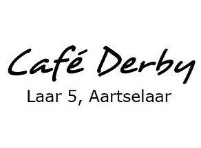 cafederby.jpg