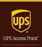ups_AP.jpg