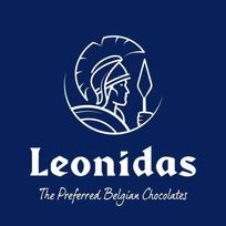 Leonidas Le Chocolat