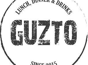 GUZTO logo Zw.jpg