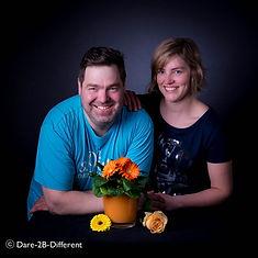 Tim en Kristel - Bloemen Beukeleers.jpg