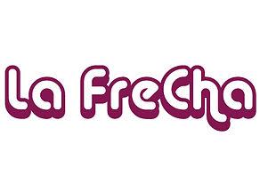 LAFRECHA_LOGO-01.jpg