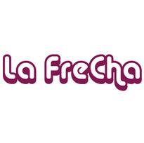 La FreCha