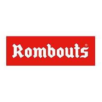 Rombouts logo.jpg