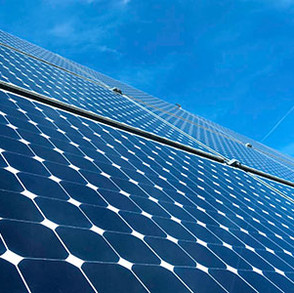 Lokale energie Aartselaar