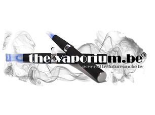 logo the-vaporium.jpg