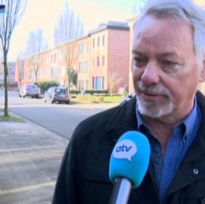 Bezwaarschriften tegen de nieuwe ISVAG oven in Wilrijk