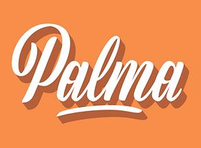 Palma_logo.png